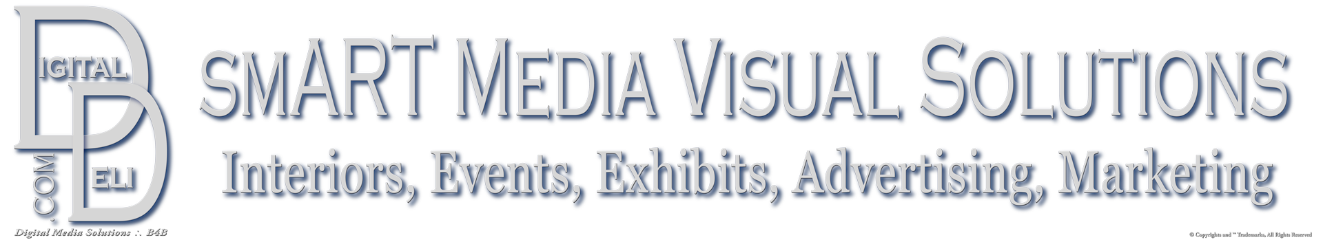 smART Media Visual Solutions™